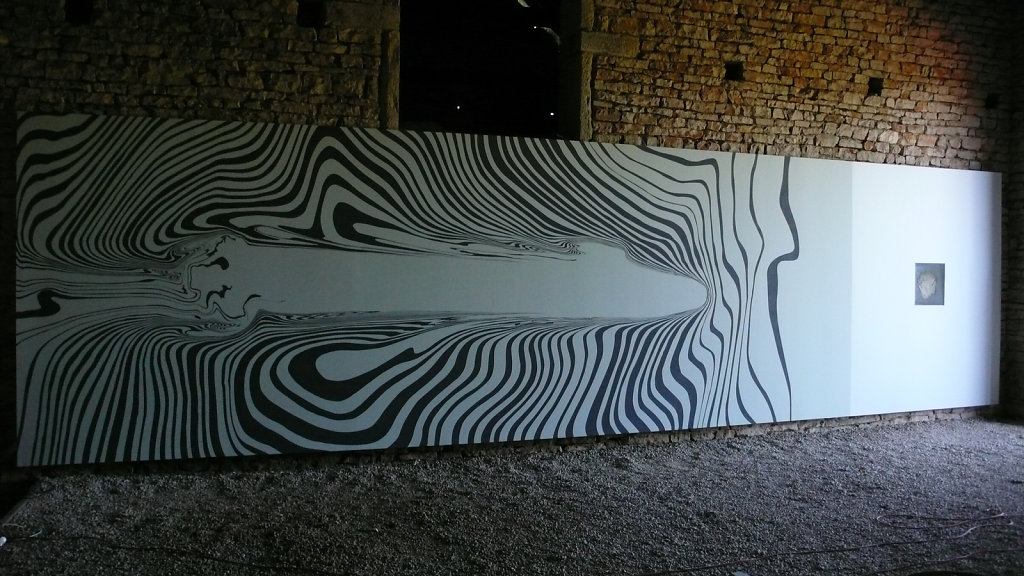 Submarine, 2010