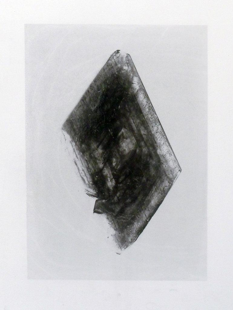 Crystal IV